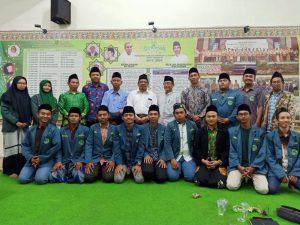 NU Kota Surabaya, Wajibkan Komisariat IPNU-IPPNU di Sekolah